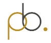 Peembeck Franchise Logo